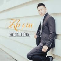 Ru Em (Single) - Đông Hùng
