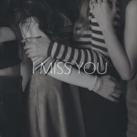 I Miss You (Single) - Mamamoo