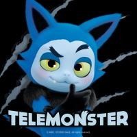 Come On (Telemonster OST) - BTOB