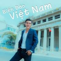 Biển Đảo Việt Nam (Single) - Danh Hiếu