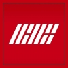 My Type (Single) - iKON