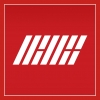 Welcome Back (Debut Half Album) - iKON
