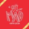 MAD Winter Edition - GOT7