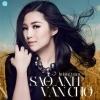 Sao Anh Vẫn Chờ (Single) - Hương Tràm