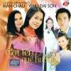 Gọi Tên Quê Hương - Various Artists
