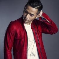 Xuân Swing (Remix) - Kimmese, Phạm Hồng Phước