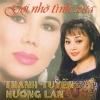 Gợi Nhớ Tình Xưa - Hương Lan, Thanh Tuyền