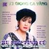 Ru Con Tình Cũ - Various Artists