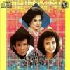 Ai Cho Tôi Tình Yêu - Various Artists