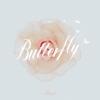 Butterfly (Single) - Beast