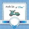 Những Bài Hát Hay Nhất Về Con Trai (Vol.2) - Various Artists