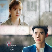 Hai Thế Giới (W OST) (Phần 4) - KCM