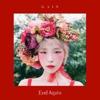 End Again - Gain (Brown Eyed Girls)