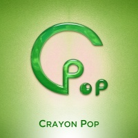 Vroom Vroom (Single) - Crayon Pop