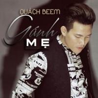 Gánh Mẹ (Single) - Quách Beem