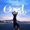 Goodbye (Single) - Thu Minh