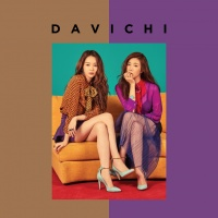 50 X Half - Davichi