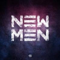 New Men (9th Mini Album) - BTOB