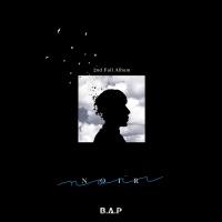 Noir (Vol.2) - B.A.P