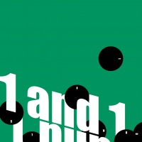 1 And 1 (5th Album) (Part 1) - SHINee