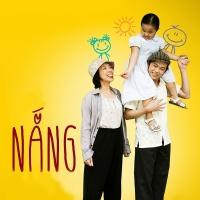 Nắng OST - Bùi Hà My