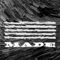 Made (Vol.3) - Big Bang