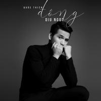 Đông Dịu Ngọt (New Version) (Single) - Quốc Thiên