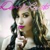 Here We Go Again - Demi Lovato