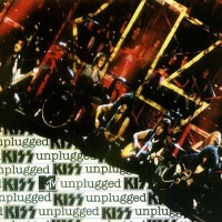 MTV Unplugged - Kiss