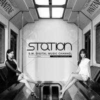 Secret (Single) - Yuri, Seo Huyn