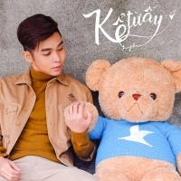 Kể Từ Ấy (Single) - Jun Phạm