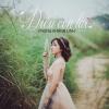 Điều Còn Lại (Single) - Phùng Khánh Linh