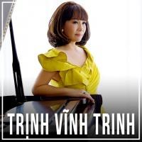 Những Bài Hát Hay Nhất Của Trịnh Vĩnh Trinh - Trịnh Vĩnh Trinh