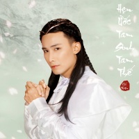 Hẹn Ước Tam Sinh Tam Thế (Single) - Chí Thiện