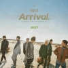 Flight Log: Arrival (6th Mini Album) - GOT7