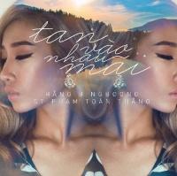 Tan Vào Nhau Mãi (Single) - Hằng BingBoong