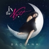 In The Night (Single) - Bảo Anh