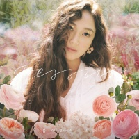 It's Spring (Single) - Jessica Jung