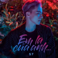 Em Là Của Anh (Single) - ST (365)
