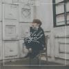 Baby Bye (Single) - R.Tee, Olia Hoàng
