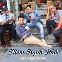 Niềm Hạnh Phúc (Single) - MTV