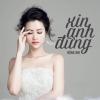 Xin Anh Đừng (Single) - Đông Nhi