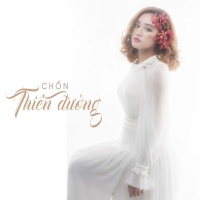 Chốn Thiên Đường (Single) - Giáng My