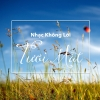 Nhạc Không Lời Tươi Mát - Various Artists