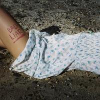 Bad Liar (Single) - Selena Gomez