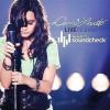 Demi Lovato: Live Walmart Soundcheck - Demi Lovato