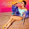 Cool For The Summer (The Remixes) - Demi Lovato