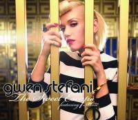 The Sweet Escape (Single) -