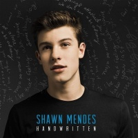 Handwritten (Deluxe) - Shawn Mendes