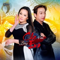 Cho Vừa Lòng Em - Various Artists